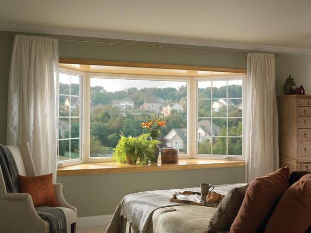 Meilleur choix de rideaux draperies habillage de fenêtres stores literie et tissus dans la grande région de montréal laval longueuil et environs