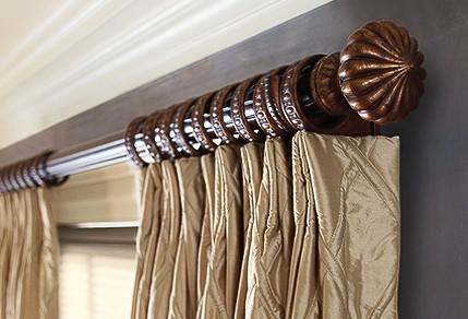 Les concepteurs artistiques vieux meubles pas cher montreal for Meuble moins cher montreal